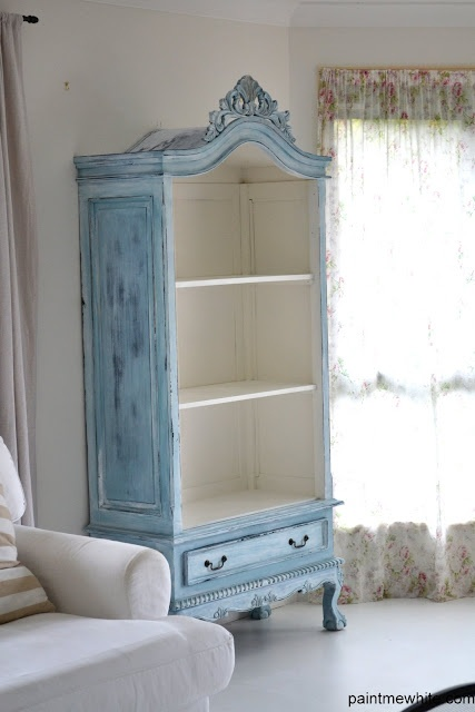 143 best Furniture images on Pinterest   Guest rooms, Spaces and ...