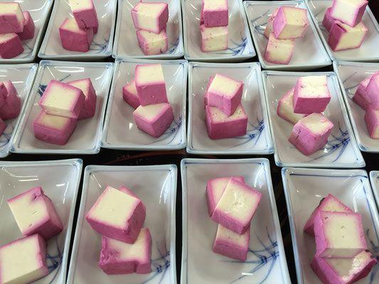 さわやかな初夏の味!梅づくし料理教室レポート - Savory Japan