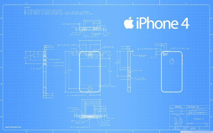 iphone_4_blueprint-wallpaper-2560x1600.jpg (2560×1600)