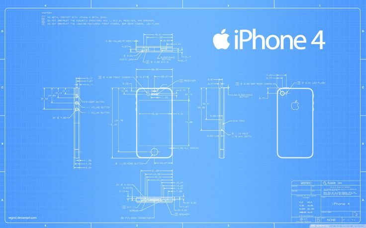iphone_4_blueprint-wallpaper-2560x1600.jpg (2560×1600)