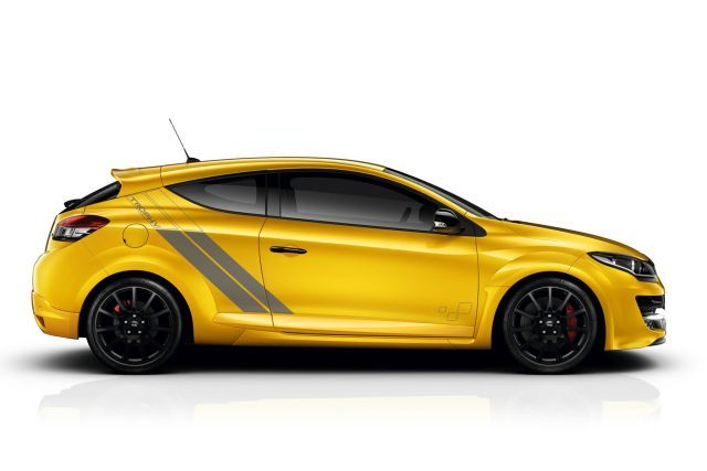 2015 RENAULT MEGANE RS 275 TROPHY Limited Edition. CLICK the PICTURE or check out my BLOG for more: http://automobilevehiclequotes.tumblr.com/#1507020259