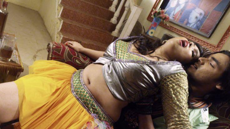 भोजपुरिया मरद || Bhojpuriya Mard || Bhojpuri hot songs 2015 new || Movie...
