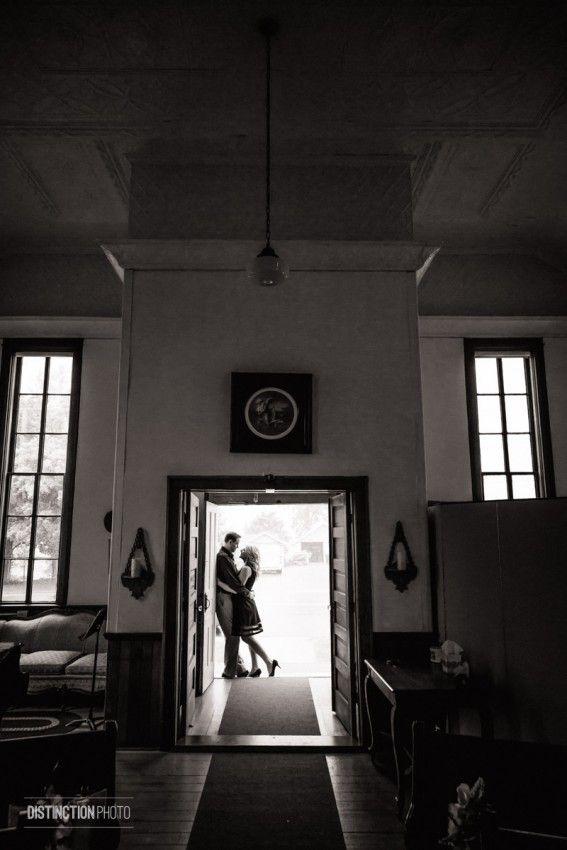 Medina Wedding Chapel-
