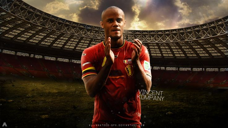 Vincent Kompany is a Belgian professional footballer who plays as a central defender and captains both English club Manchester City and the Belgium national team.  #Best Football Betting Tips#Best Football Betting Strategy Tips#Best Football Betting Information Tips#Best Football Betting Technique Tips#Best Football Betting Service Tips#Best Football Betting Syndicate Tips#Best Football Betting UK Tips#Best Football Betting Provider Tips#Best Football Betting Team Tips
