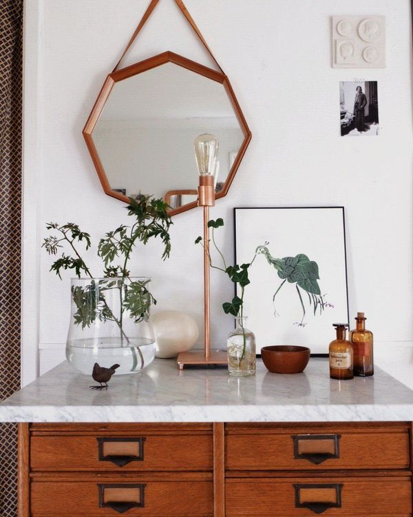 This Pin was discovered by House of Hipsters - Eclectic Home Decor, Interior Design, Styling Expert, Flea Market Finds, Mid-Century Modern. Discover (and save!) your own Pins on Pinterest.