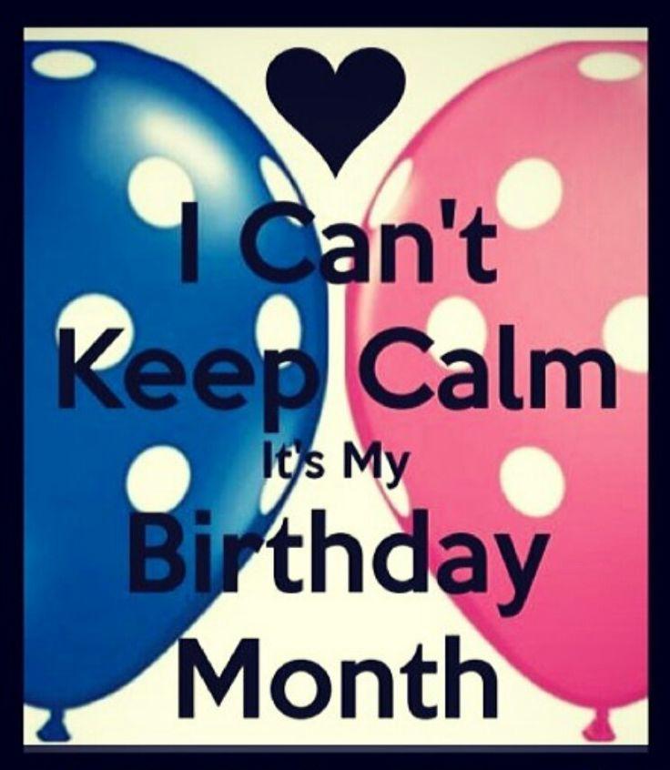 22nd Birthday Ideas In November: Birthday Month Balloons