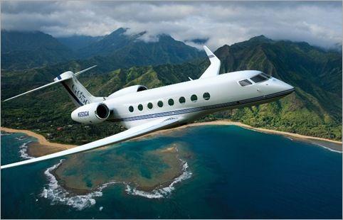 AVIONES DE LUJO - Buscar con Google Guia para comprar un avion privado www.altolujo.com482 × 310Buscar por imagen Guia para comprar un avion privado. Viajes de Lujo