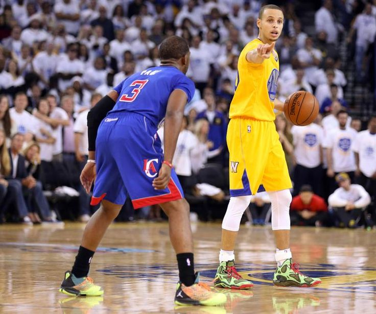 a33271194a0 stephen curry christmas shoes. stephen curry christmas shoes  cf003560fc6deee2d464b6d0ead3db6f stephen curry christmas shoes Charged Foam  Christmas Purple ...