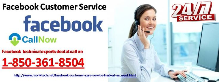 Achieve Account Security By Using Facebook Customer Service 1-850-361-8504 There are diverse other interesting things to do in Facebook and to consider those, you are proposed to get ourFacebook Customer Serviceby affecting an easy to call at our sans toll number1-850-361-8504. Your call will be gone to by the particularly taught geeks who will give you the supportive indications for profiting the best organizations at your doorstep. facebookcustomerservice,facebookcustomerservicenumber