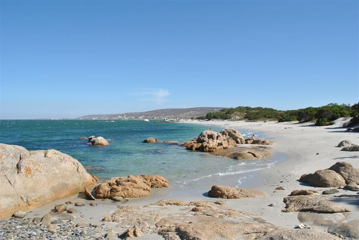 Ref. IP 5036, Shelley Point, Sudafrica http://greenbaytrading.co.za