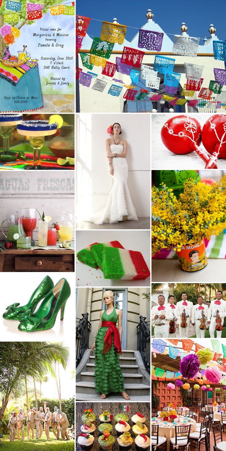 cinco-de-mayo-mexican-wedding-lg.jpg 910×1,814 pixeles