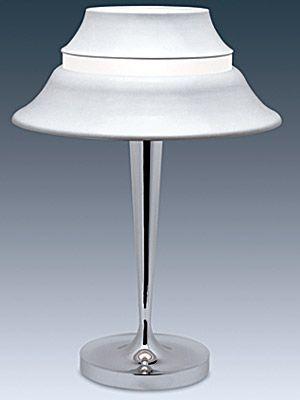 Lampe Jean Perzel ref. 516