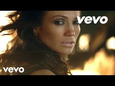 Jennifer Lopez - Que hiciste | ProfeDeELE