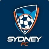 Streetsmart Associate: Sydney FC   A-League Football Club