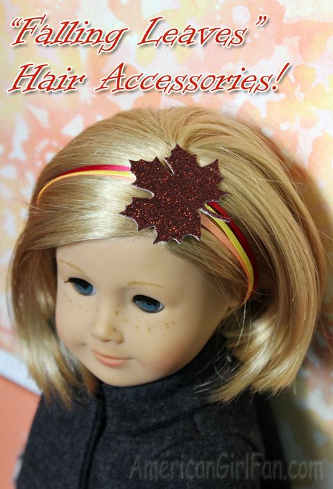 doll hair styling 17 best images about doll hair styling on doll 9472 | cf00663b34486fc159df696ad94745cb