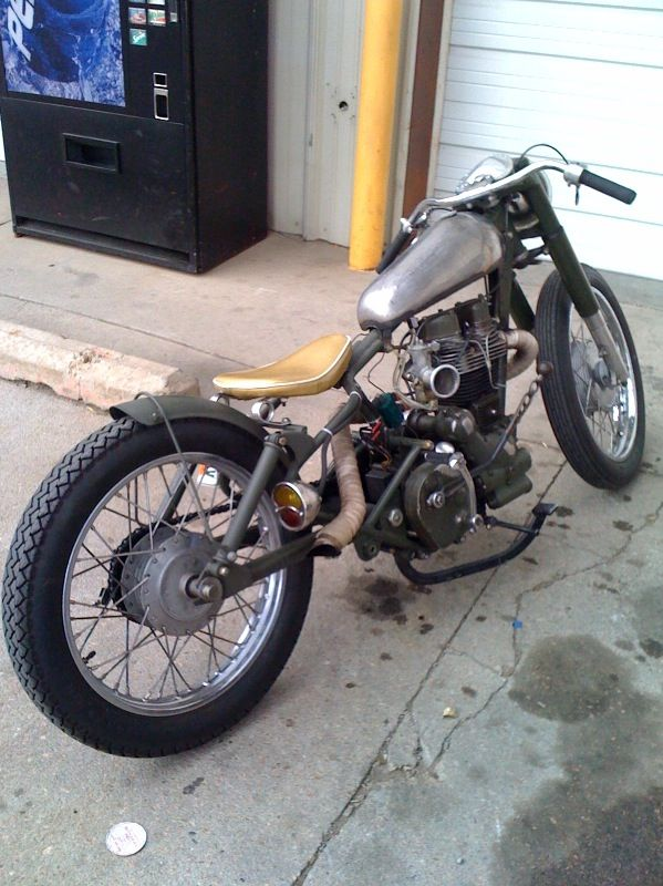 79 best bikes images on pinterest | royals, royal enfield and bullets