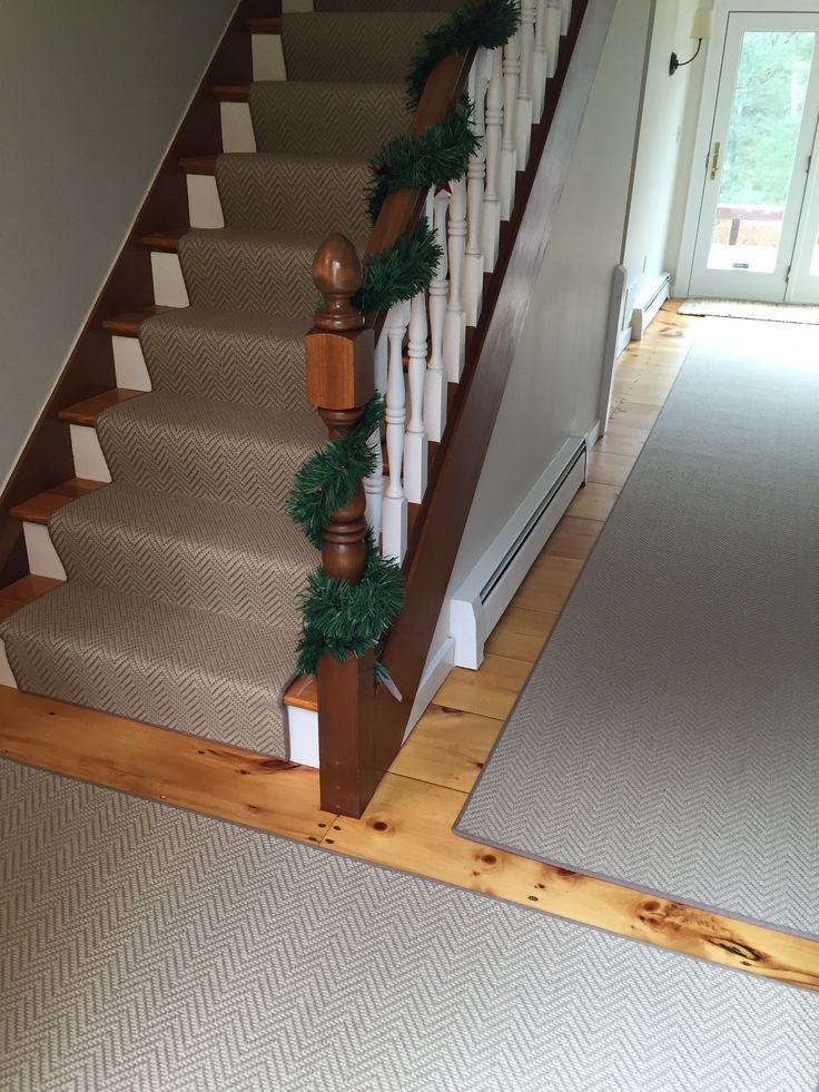 Mill; DMI Style; Ebbtides We Will Customize Any Carpet To Suit Your Needs.  Email A Photo Of Your Space To Info@carpetworkroom.com For A Free Estimate  Or ...