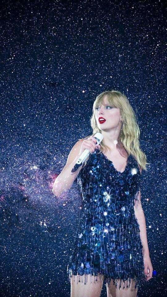 GalaxyTaylor #TaylorSwift #repTour   TS❤️   Taylor swift wallpaper