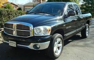 columbus, OH cars & trucks - by owner - craigslist | Cars ...