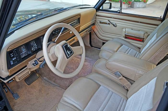 1990 Jeep Grand Wagoneer Old Rides 2 Pinterest Cus D