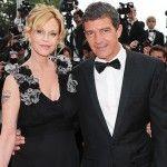 Antonio Banderas e Melanie Griffith: Divorzio in arrivo