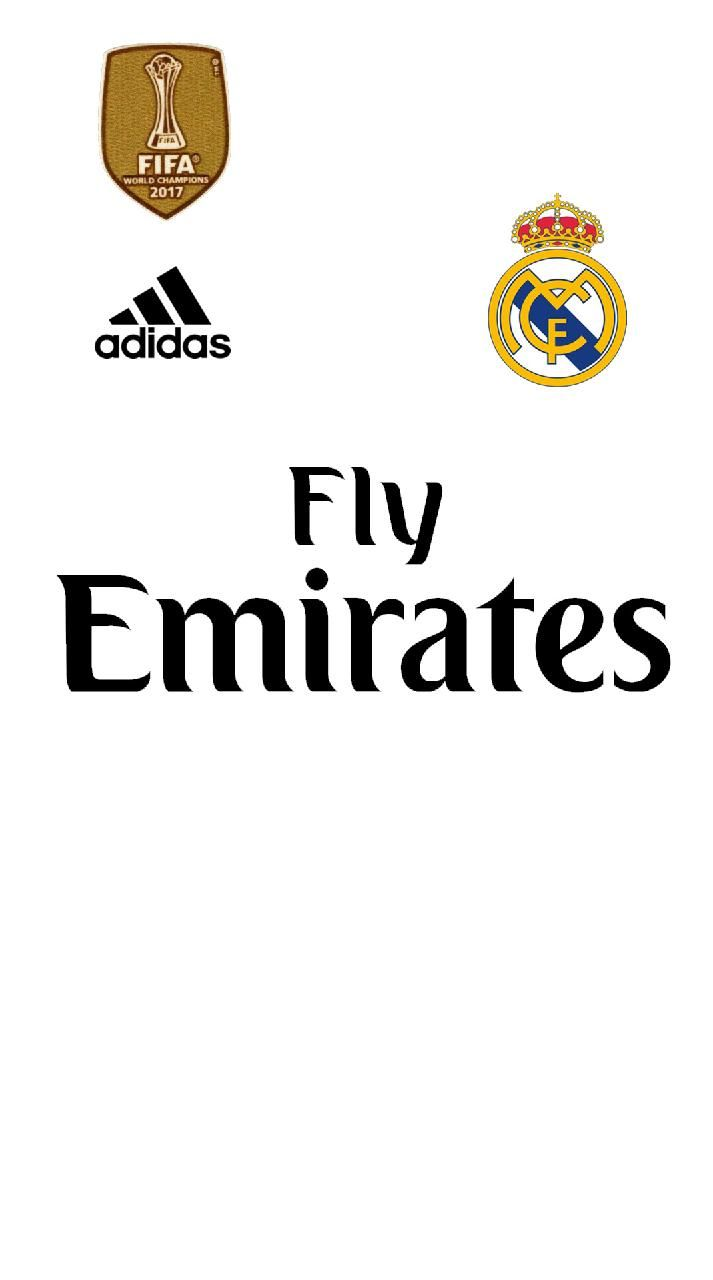 Download Real Madrid 18-19 Wallpaper by PhoneJerseys - 1b - Free on ZEDGE™  now. Browse millions of popular cr7 Wallpapers and Ringtones on Zedge and  ... 4f32a3437