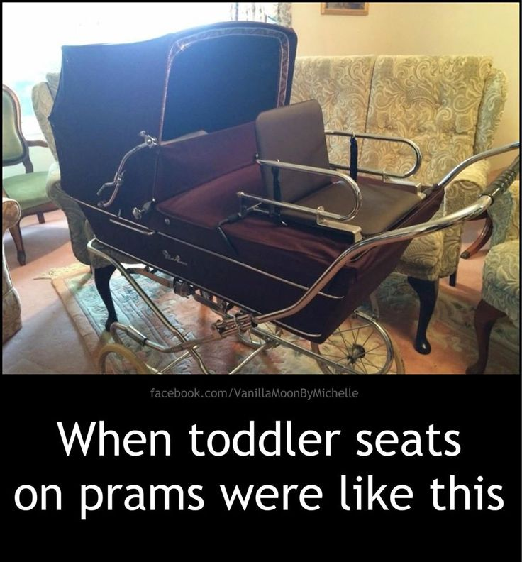 We had this pram too. Remember it had an elasticated plastic cover for the hood when it rained and a broderie anglaise canopy for sun