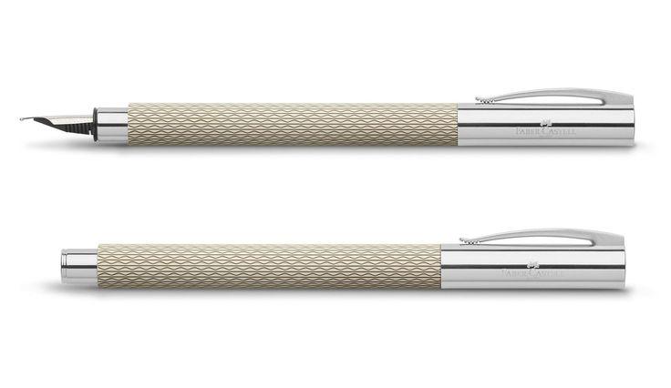 Faber-Castell-Füllhalter-AMBITION-OpArt-White-Sand.jpg (1600×928)