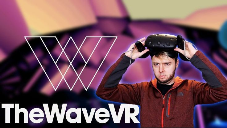 #VR #VRGames #Drone #Gaming THIS IS WHY ZUCKERBERG BOUGHT OCULUS | TheWaveVR Gameplay (HTC Vive VR) game play, gameplay, gamer, games, gaming, htc vive, let's play, MMO, videogames, virtual reality, virtual reality concerts, virtual reality mmo, virtual reality rave, virtual reality social game, vive, VR, vr avatar, vr chat room, VR MMO, vr videos #GamePlay #Gameplay #Gamer #Games #Gaming #HtcVive #Let#039;SPlay #MMO #Videogames #VirtualReality #VirtualRealityConcerts