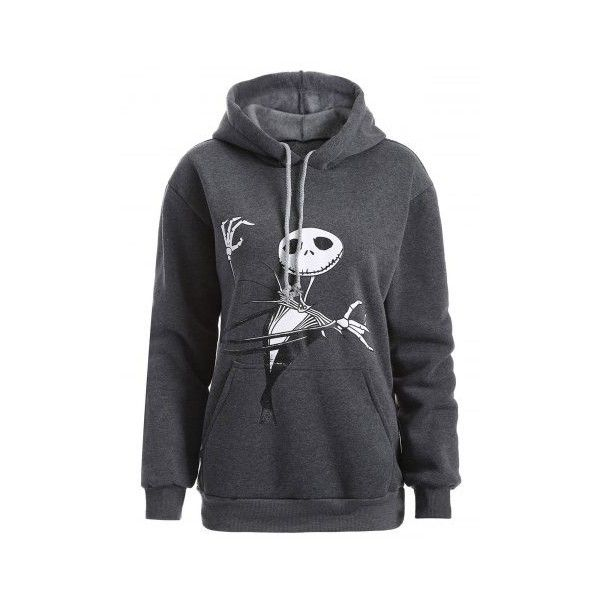 Plus Size Halloween Ghost Print Hoodie (26 AUD) ❤ liked on Polyvore featuring tops, hoodies, print top, plus size womens hoodie, plus size hooded sweatshirt, plus size sweatshirts hoodies and sweatshirt hoodies