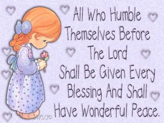 33 Best Faith 4 With Child-like Humility Images On