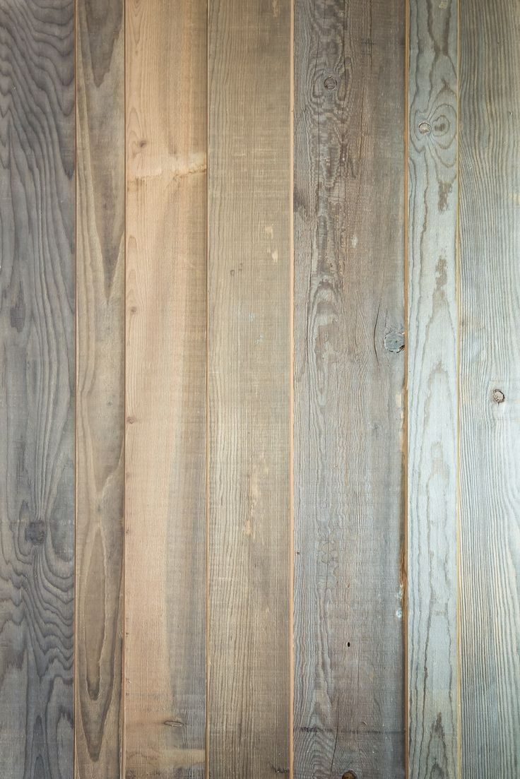 Weathered Wall Paneling : Best images about healthy sustainable wood on