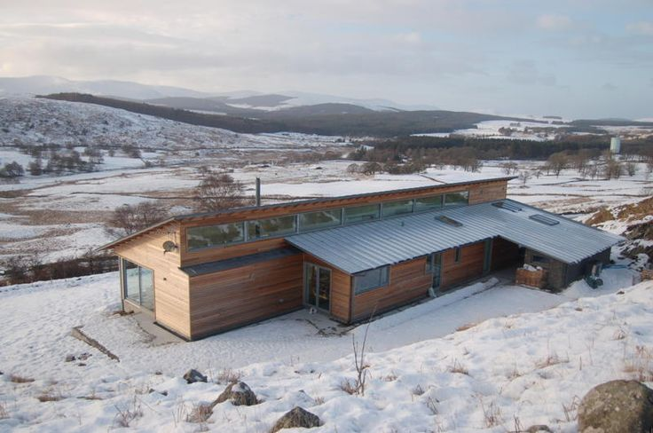 The Houl / Simon Winstanley Architects (8)
