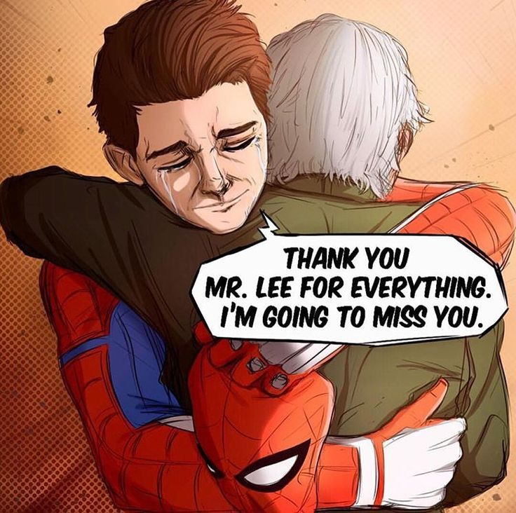 Where Was All This Out Pouring Of Emontion When Steve Ditko One Of The True Crea Ps4 Ideas Of Ps4 Ps4 Playstation4 Marvel Stan Lee Marvel Superheroes