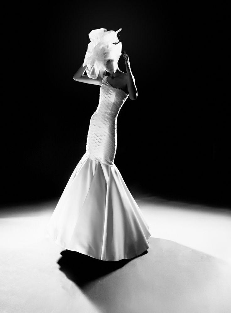 SILVIA ZELINOVÁ  ... aby vaše svatba byla krásná  http://www.agentura-krasno.cz/start/index.php?sirka=1280