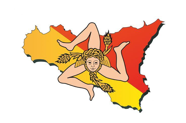 Cessione del quinto Sicilia - Cessione del quinto dello stipendio, Creditoxte