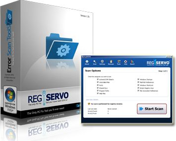 http://umoz.info/regservo-activation-key/  RegSERVO Activation Key is the current and also greatest cutting-edge COMPUTER optimization tool. Making use of a large and effective set of energies