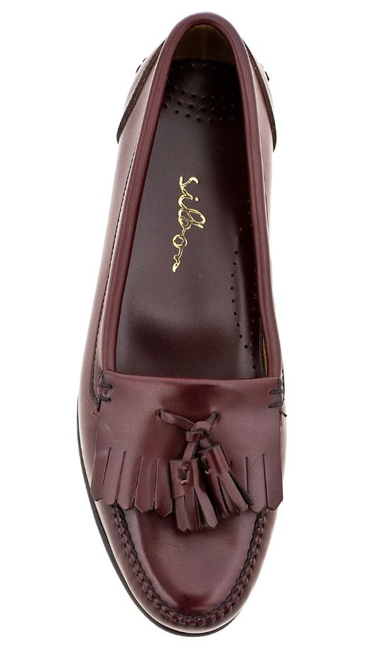 Mocasines 2019 Zapatos De Pala BajaShoes Silbon Hombre En 92YeWEDHI