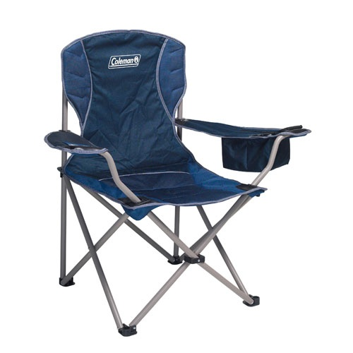 Isit Quad Chair Camping Chair Coleman All Things