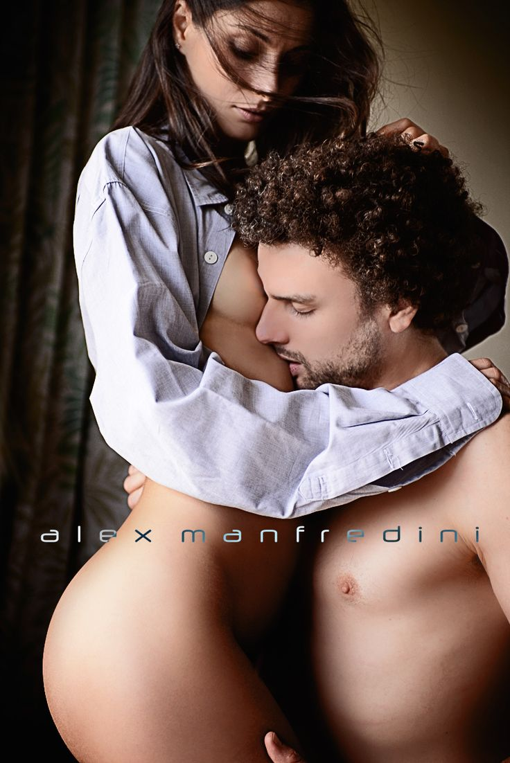 Couple boudoir photography ideas poses can not