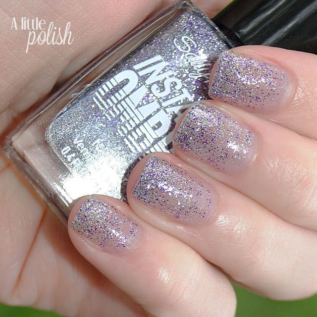 803 best A Little Polish - Swatches images on Pinterest   Gel polish ...