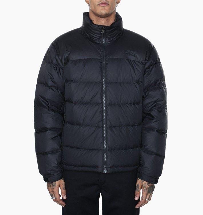 caliroots Nuptse 2 Jacket  The North Face T0AUFDJK3 Stay Warm 262745