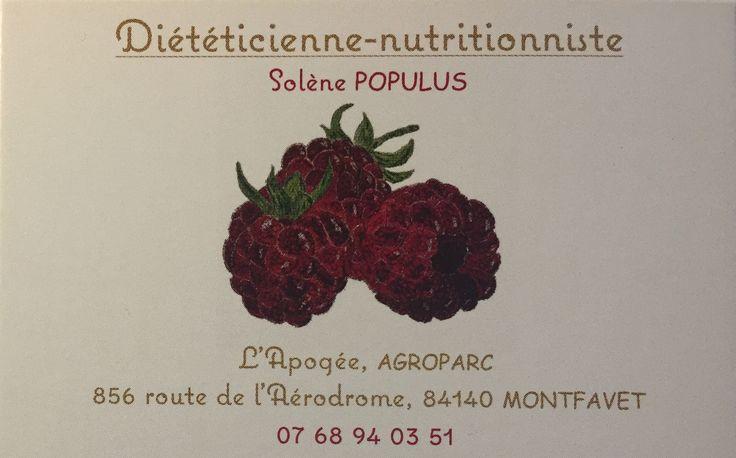 Consultations sur rendez-vous au centre de soins esthétiques l'Apogée situé dans la zone d'Agroparc à Montfavet.  #Cuisine #diététique #food #diet
