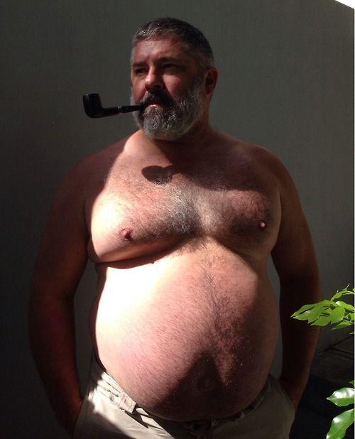 Mature straight men big gay full length 8