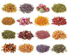 Травяные, цветочные и ягодные чаи – когда их пить и чем они полезны. ЧабрецРекомендован при гриппе, при спазмах желудка, заболеваниях почек, как мочегонное, при анемии, бессоннице, мигренях, ревматических болях. Также пьют как «мужской» чай.РомашкаС…