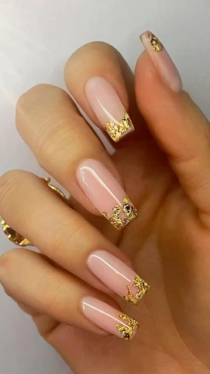Nails Inspiration | Pinterest