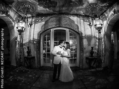 best 25 miami wedding venues ideas on florida wedding