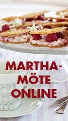 Marthaförbundet