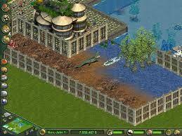 Výsledek obrázku pro zoo tycoon