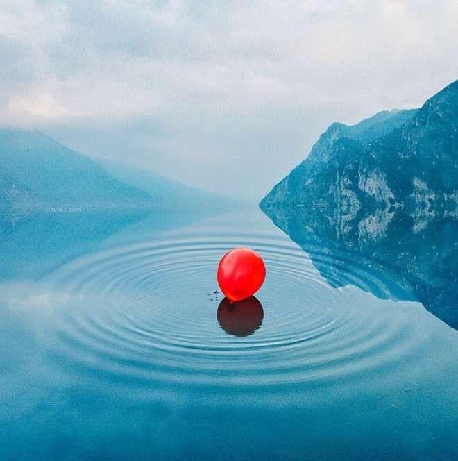 Sublime : 30 photos surréalistes à couper le souffle !